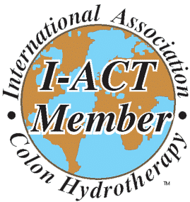 O-ACT Member