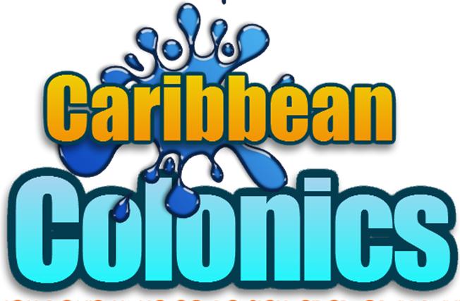 Caribbean_Colonics_LOGO_Just_Emblem